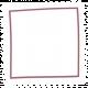 Radiant Stamp 02