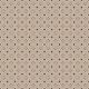 Polka Dots 27 Paper- Brown & Black