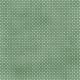 Checkered 02-Discover
