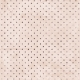 Polka Dots 08 Paper- Peach & Purple