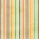 Stripes 36 - Discover
