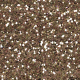 Oxford Seamless Glitter- Brown 1