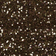 Oxford Seamless Glitter- Brown 4