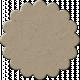 Chipboard Flower 01