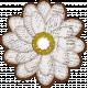 Paper Flower 10- Oxford
