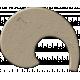 Chipboard Paisley