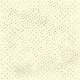 Polka Dots Paper- Distressed- Tan