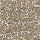 Oxford Seamless Glitter- Tan