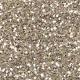 Oxford Seamless Glitter- Tan
