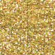 Oxford Seamless Glitter- Yellow