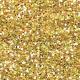 Oxford Seamless Glitter- Yellow