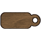 Tag 91- Wood