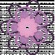 Tunisia Paper Flower 01