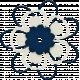 Tunisia Paper Flower 02