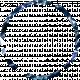 Tunisia Foil Circle 02