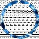 Tunisia Foil Circle 03