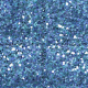 Tunisia Seamless Glitter- Blue 1