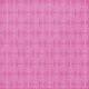 Paper 022- Damask- Pink & White