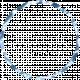 Tunisia Foil Circle 06