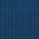 Paper 108- Polka Dots- Navy & White