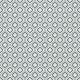 Quatrefoil 08 Paper- Navy & White