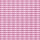 Argyle 09 Paper- Pink & White