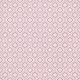 Quatrefoil 08 Paper- Pink & White