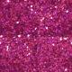 Tunisia Seamless Glitter- Pink 2