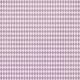 Argyle 09 Paper- Lilac & White