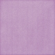 Paper 108- Polka Dots- Lilac & Purple