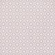 Quatrefoil 08 Paper- Lilac & White