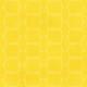 Bracket Paper- Yellow