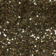 Belgium Seamless Glitter- Brown 2