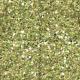 Belgium Seamless Glitter- Tan