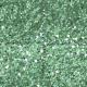 Belgium Seamless Glitter- Green 2