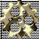 Belgium Plastic Gear 05