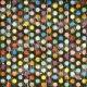 Polka Dots 21 Paper- Belgium