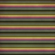 Stripes 66 Paper- Belgium
