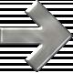 Belgium Silver Arrow 07