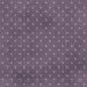 Geometric 06- Purple