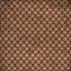 Geometric 05 Paper- Brown