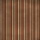 Stripes 52 Paper- Brown & Gray