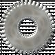 Belgium Silver Gear 04