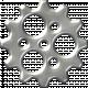 Belgium Silver Gear 05