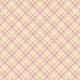 Paper 056- Plaid- Birthday 2