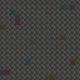 Paper 061- Circles- Black & Colors