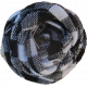 Fabric Flower 12