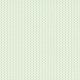 Paper 067- Polka Dots- Green & White