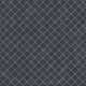 Dark Blue Diagonal 105b Paper