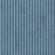 Blue Stripes 54 Paper